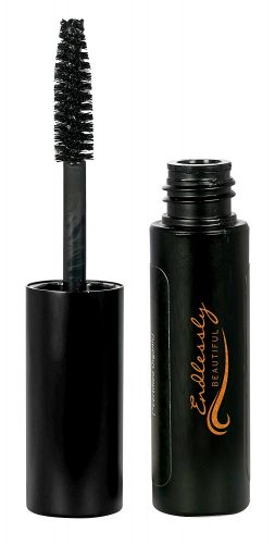 Endlessly Beautiful Mascara