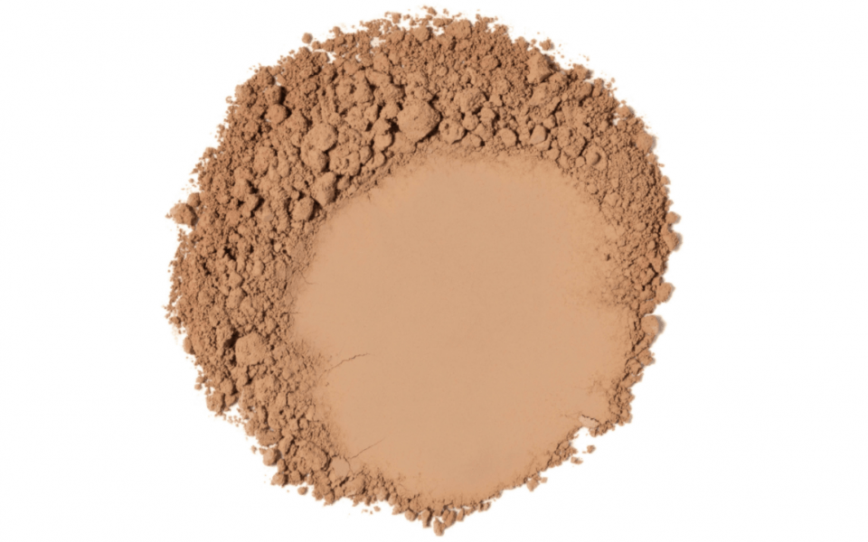 The 5 Best Natural and Organic Bronzers 2017