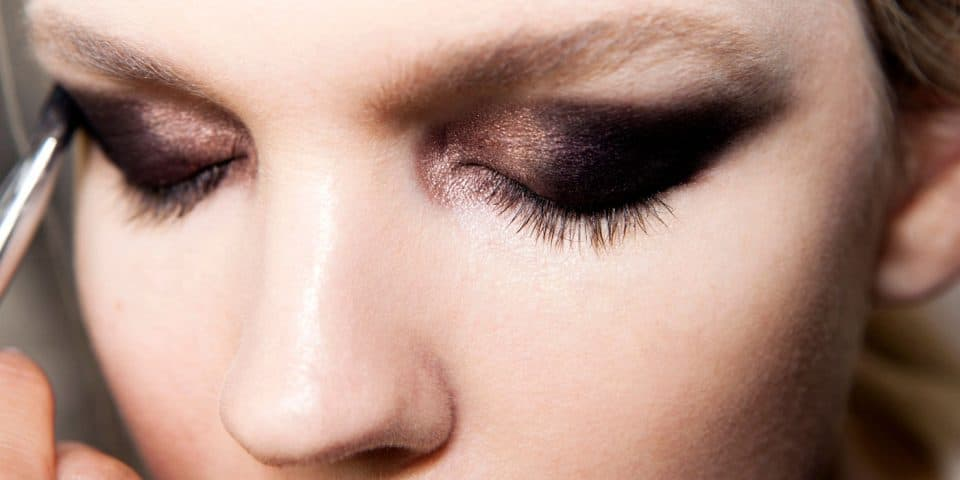 The 10 Best Natural and Organic Eyeshadows 2021