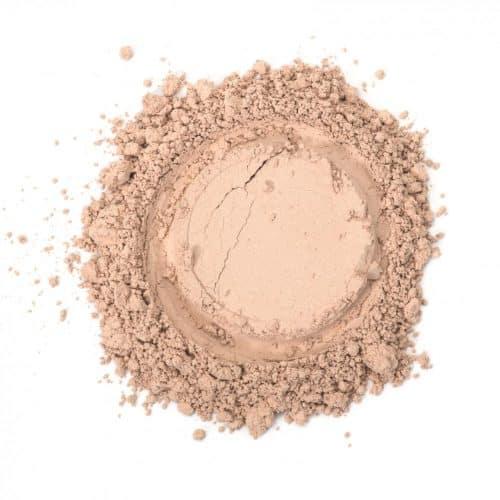 Rejuva Minerals Concealer Powder