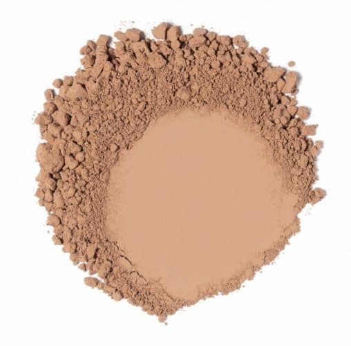 Omiana Loose Powder Bronzer