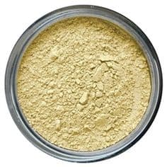 Maia's Mineral Galaxy Mineral Foundation