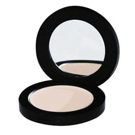 Afterglow Cosmetics Perfecting Under Eye Concealer