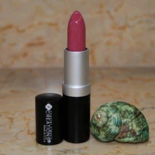 Costal Classic Creations Lipstick