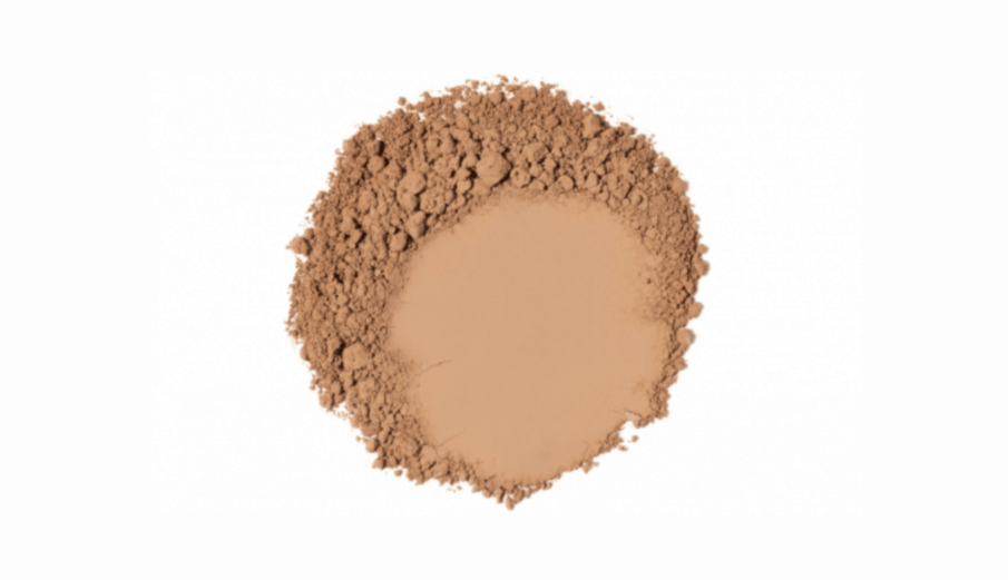 The 5 Best Natural and Organic Bronzers 2018