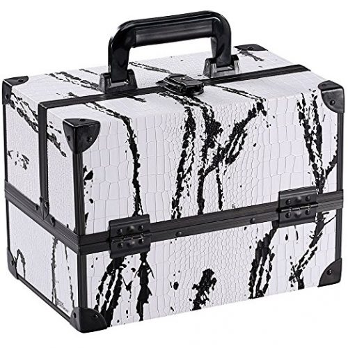 Ikee Design Makeup Box