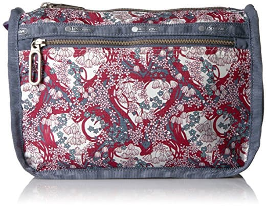 LeSportsac Essential Everyday Cosmetic