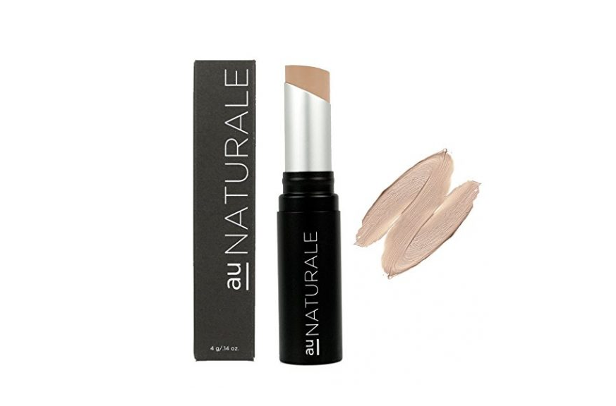 The 10 Best Natural and Organic Concealers 2021