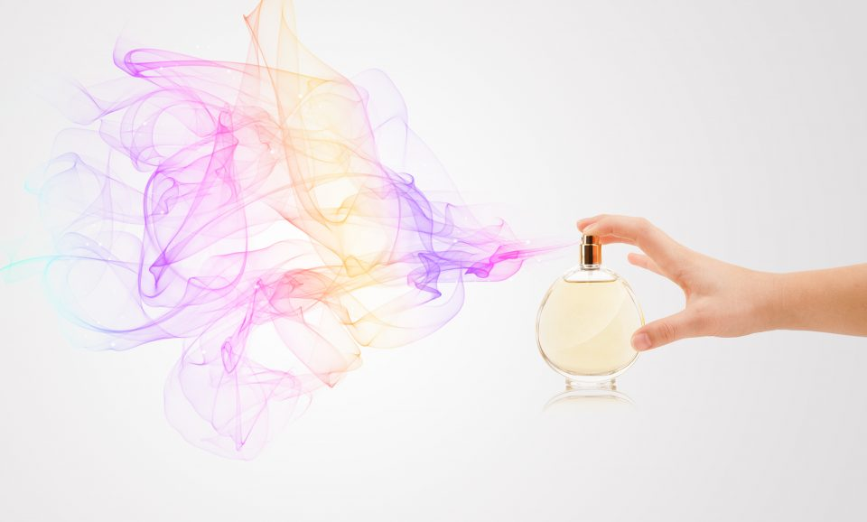 All About Fragrance – What Fragrance in Your Personal Care Items Really Mean