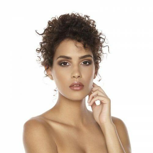 Rejuva Minerals Pur' Lips Lipstick 1