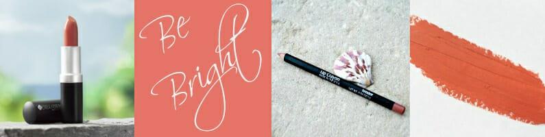 Coastal Classic Creations Lipstick