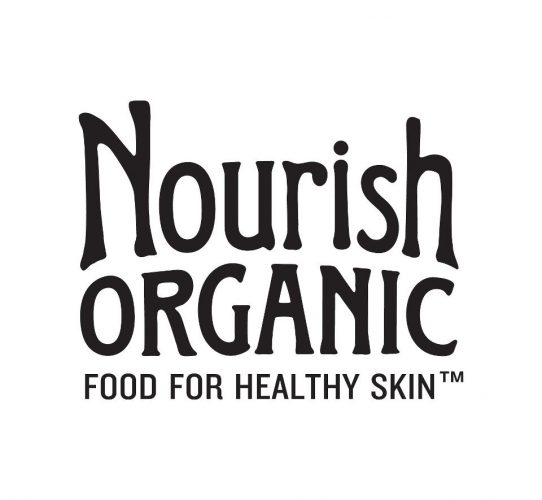 Nourish Organics