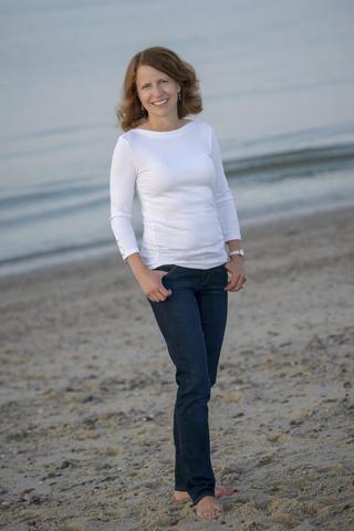 Karen Roche