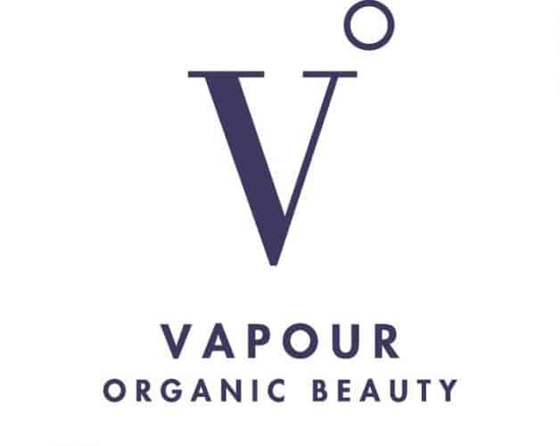 Vapour Beauty The Natural Blog