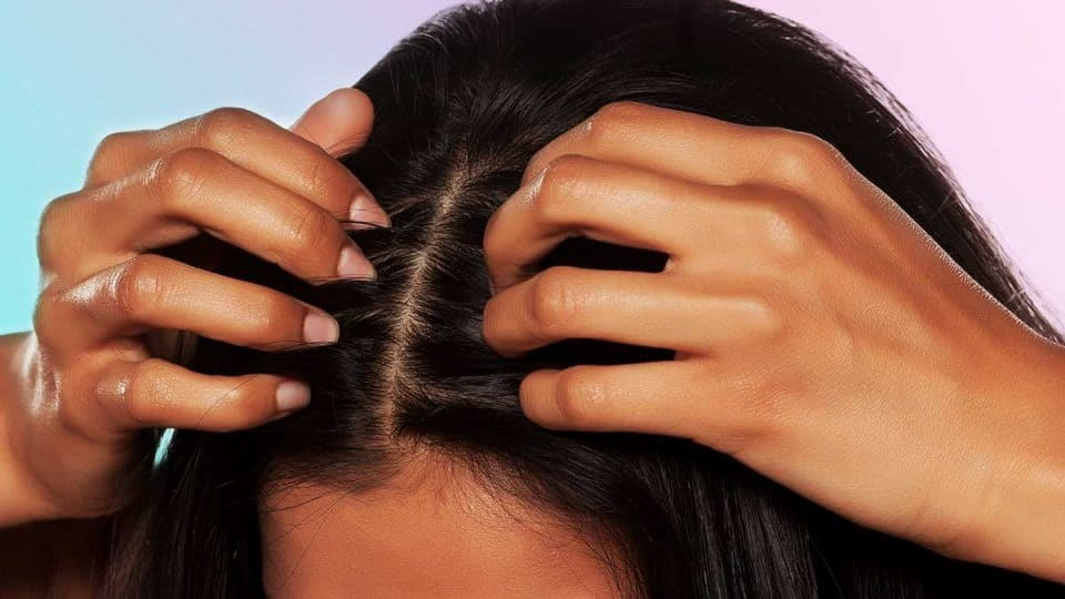 Detox Your Scalp at Home for the Healthiest Hair