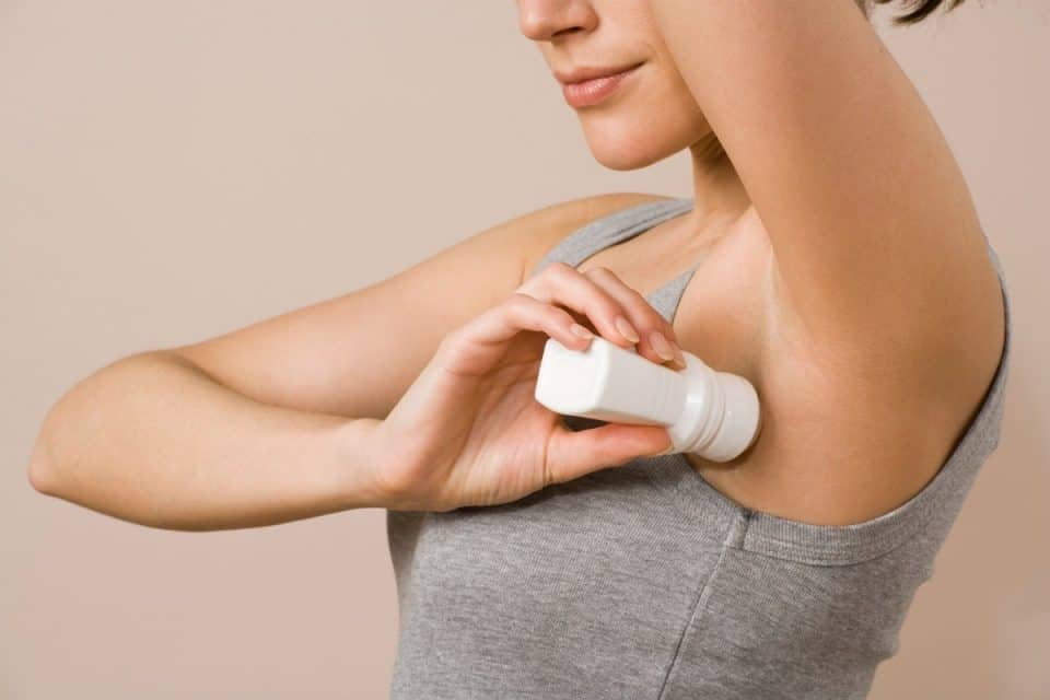 Does Natural Deodorant Work? The Answer May Surprise You