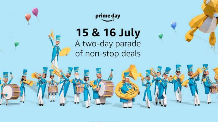 Amazon-Prime-Day-Banner