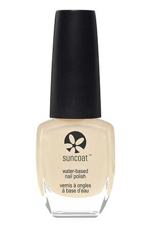 Suncoat Non-Toxic Nail Polish