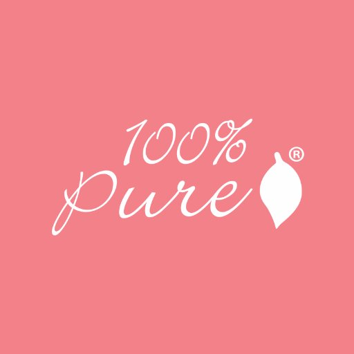 100 Percent Pure