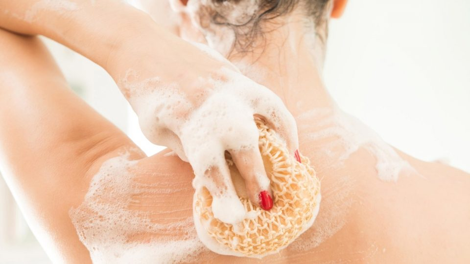 The 5 Best Natural and Organic Body Washes 2019