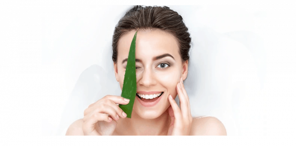 The Benefits of Aloe Vera Gel for Your Skin