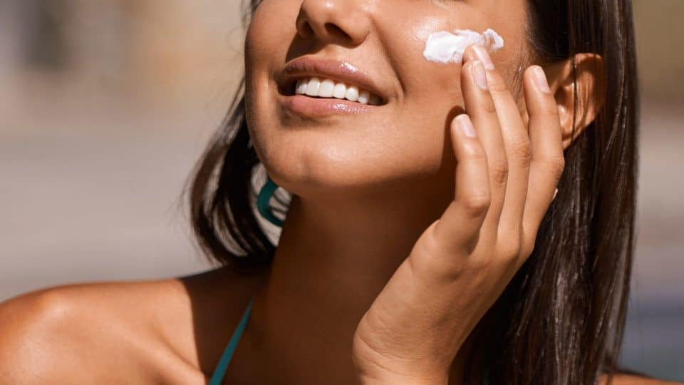 The 10 Best Natural and Organic Sunscreens 2020