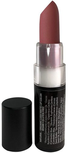 Mom's Secret Natural Matte Lipstick