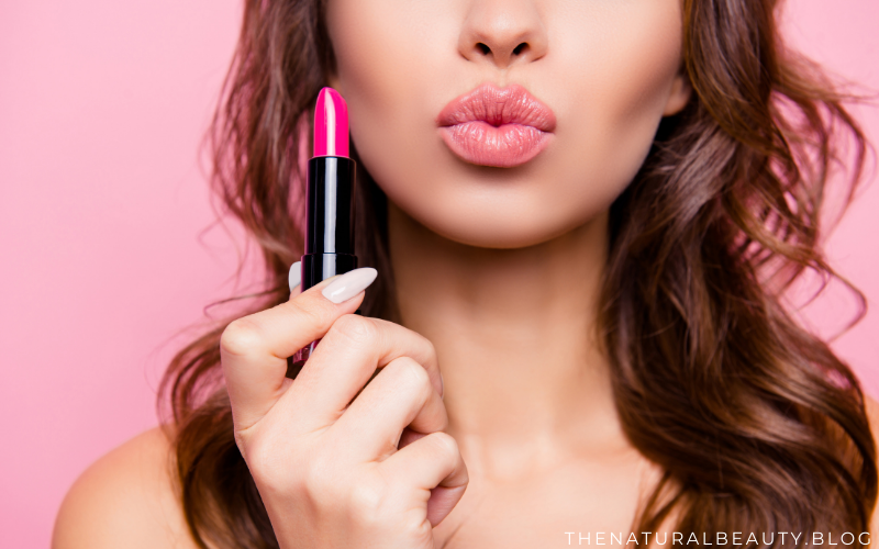 The 10 Best Natural and Organic Lipsticks 2020