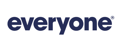 Everyone Logo