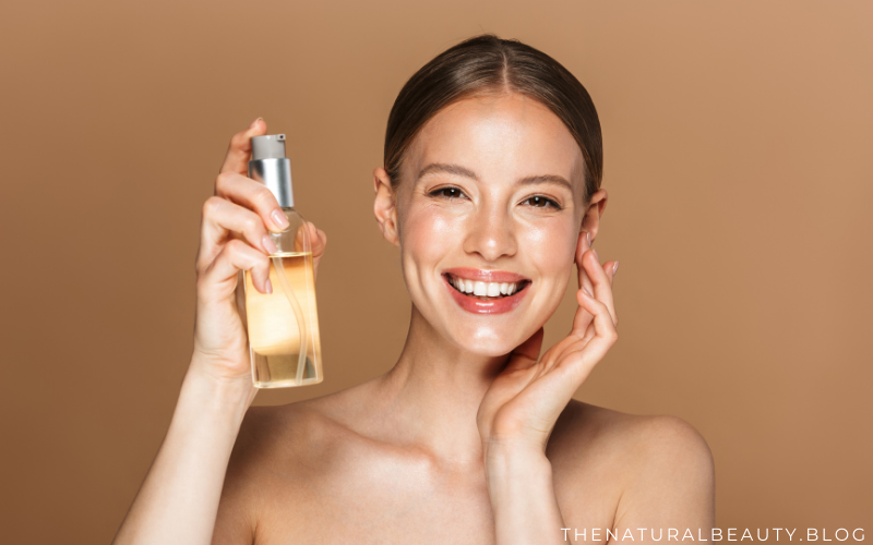 The 10 Best Natural and Organic Face Oils 2020