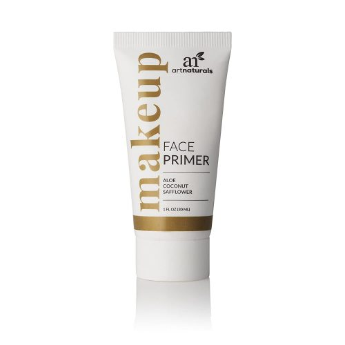 The 10 Best Natural And Organic Primers