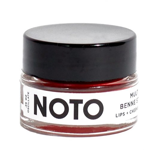 NOTO Botanics Organic Multi-Benne Stain