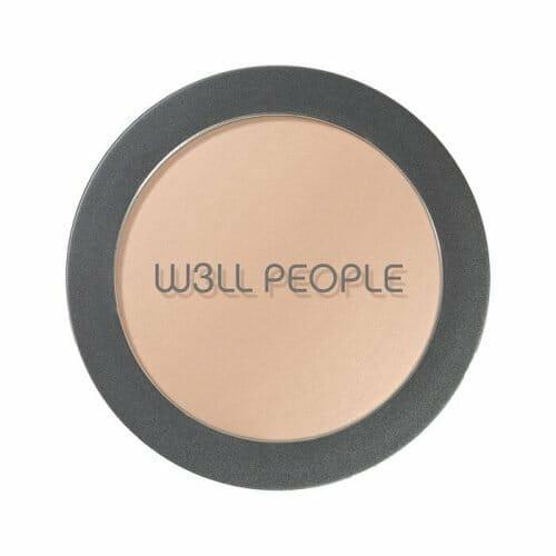 W3ll People Bio Base Baked Foundation
