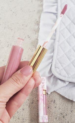 Rejuva Minerals Tinted Lip Moisture