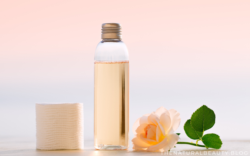 The 10 Best Natural and Organic Toners of 2021